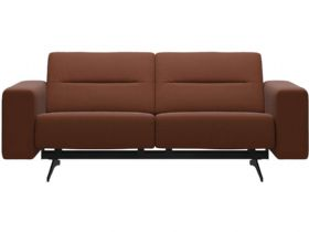 Stressless Stella Leather 2 Seater Sofa