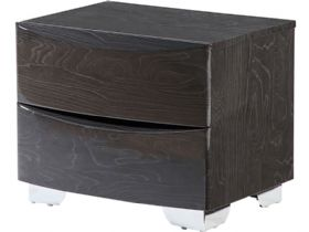 Theano Nightstand