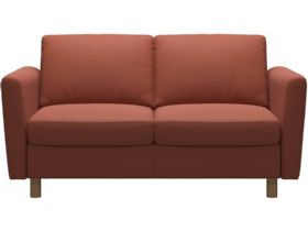 Stressless Emma E350 2 Seater Sofa