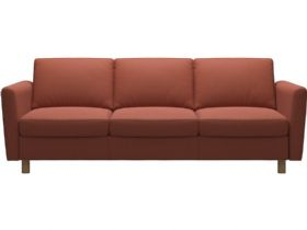Stressless Emma E350 3 Seater Sofa