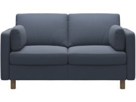 Stressless Emma E600 2 Seater Sofa