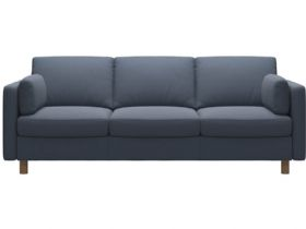 Stressless Emma E600 3 Seater Sofa