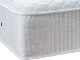 6'0 Zip & Link Super King Mattress