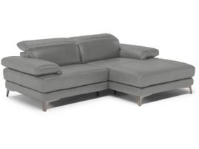 RHF Chaise Sofa