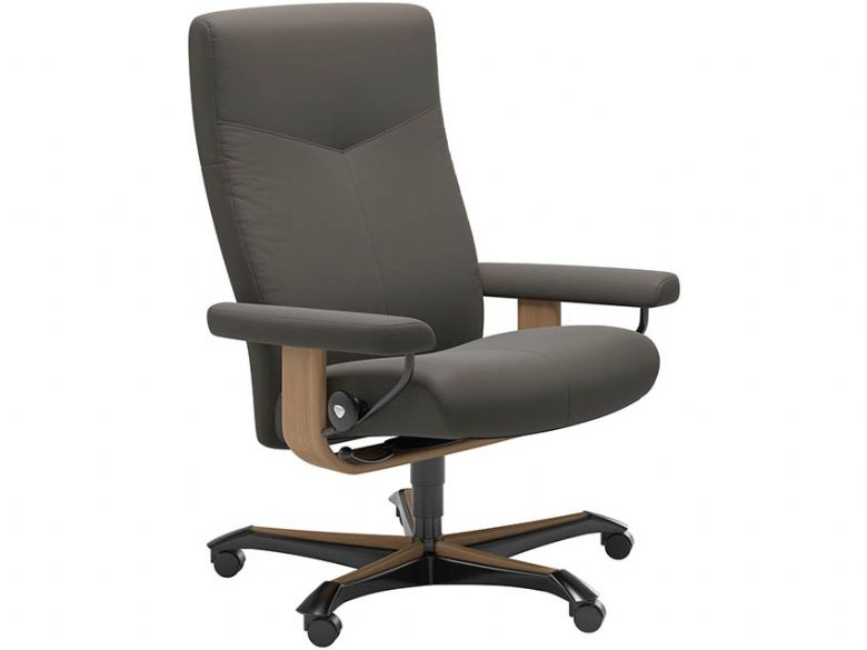 Stressless Dover Office Chair