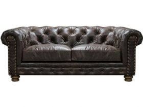 Westwood Small Sofa