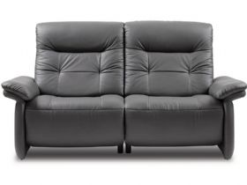 2 Seater Sofa with 2 Power Motions
