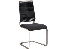 Venjakob Jule Dining Chair
