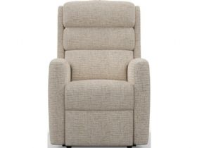 Standard Manual Recliner Chair