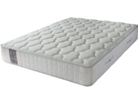 Sealy Genoa Geltex 4'6 mattress