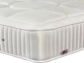 Sleepeezee Cooler Seasonal Mattress Warm Side