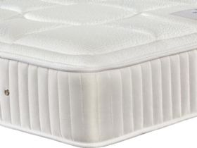 Sleepeezee Cooler Seasonal Mattress Cool Side