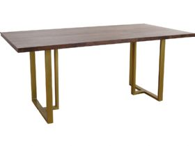 Aurelia 180cm Dining Table