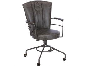 Ramsey Office Chair