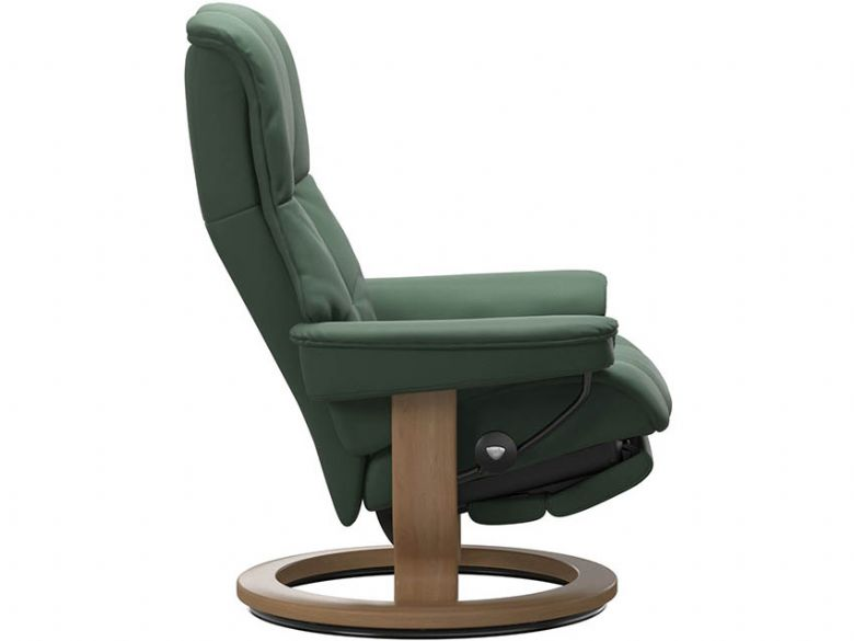 Stressless by Ekornes Mayfair Power Recliner
