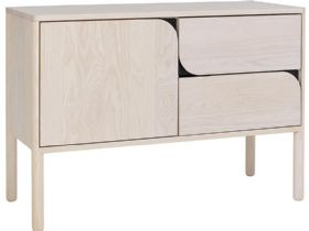 Ash Small Sideboard