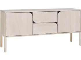 Ash Large Sideboard