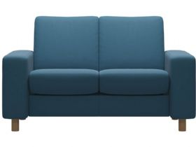 Stressless Arion 2 Seater Sofa