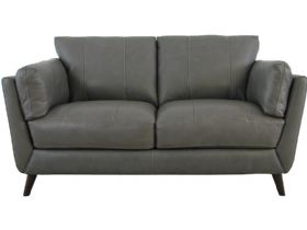 Yosemite Loveseat