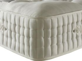 Harrison Beds Burford single mattress