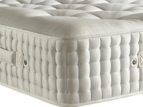 Harrison Beds Fairford mattress in the Adam Henson collection