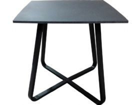 Xavier Lamp Table