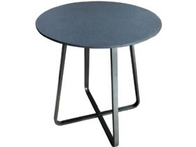 Xavier Round Wine Table