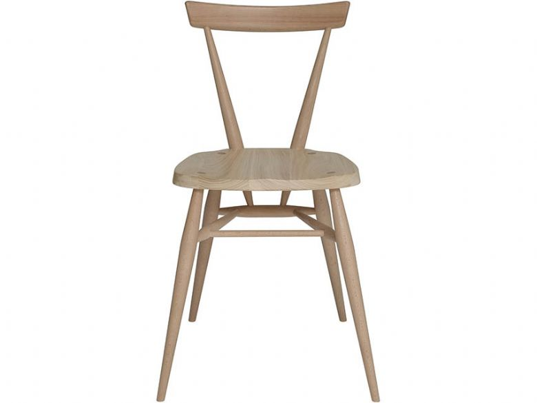 Ercol Originals Limited Edition Stacking Chair at Lee Longlands