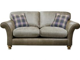 Harrison Standard Back 2 Seater Sofa