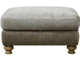 Harrison Footstool