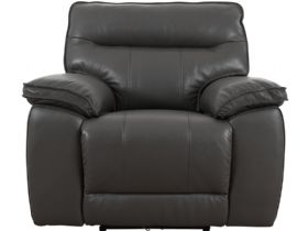 Viceroy Power Recliner Chair