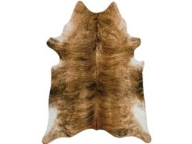 Texas Faux Cowhide Rug