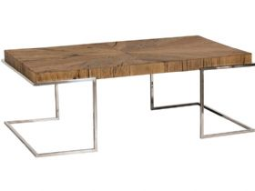 Olette Coffee Table