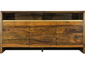 Giovanny Wide Sideboard