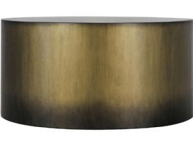 Giovanny Round Coffee Table