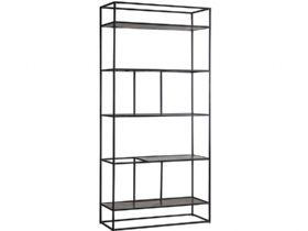 Rennes Display Unit  - Copper