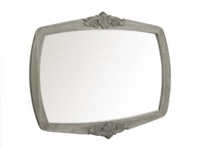 Camille Wall Mirror