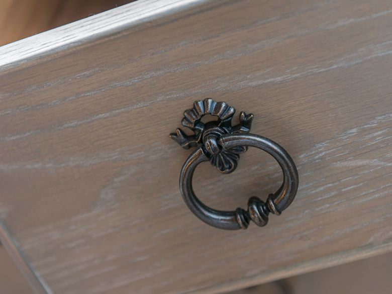 Camille bedroom collection finance options available