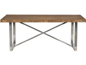 Olette 200cm Dining Table
