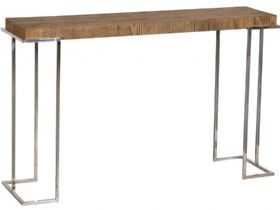 Olette Console Table