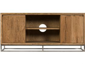 Olette Small TV Unit