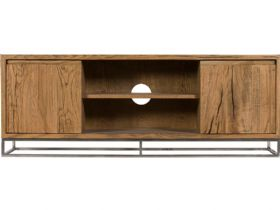 Olette Large TV Unit