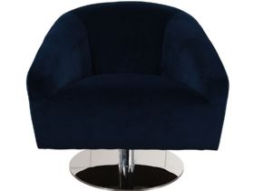 Bethany Swivel Chair