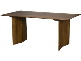 Giovanny 220cm Dining Table