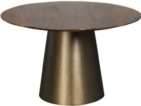 Giovanny Round Dining Table