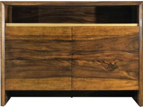 Giovanny Narrow Sideboard