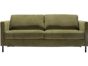 Felix 4 Seater Sofa Bed