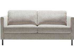 Felix 3 Seater Sofa Bed