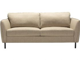 Lucy 3 Seater Sofa Bed