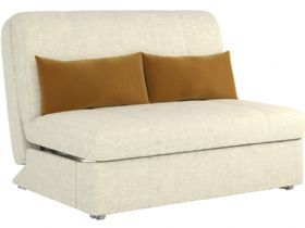 Luca 2 Seater Sofabed